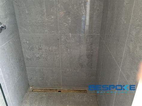 bathroom water damage repair bespoke bathrooms dublin bathroom water damage repair