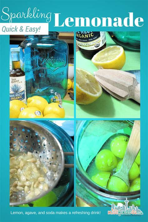 How To Make A Gallon Of Lemonade Detox by Cholecystitis Diet Lemonade Weight Loss Plan Recipe 1 Gallon
