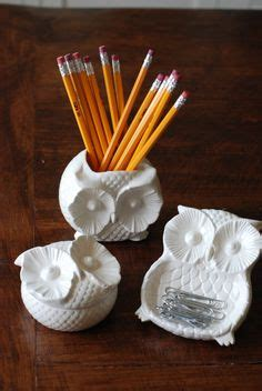 Owl Themed Desk Accessories 1000 Images About Office Supplies My Favorite Thing To Hoard On Office Supplies