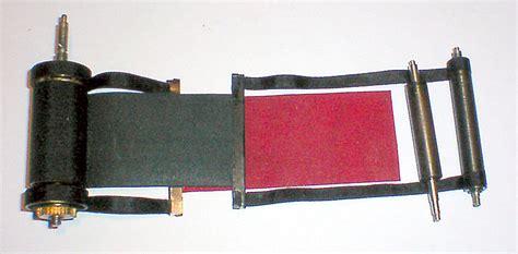 first curtain shutter fed 2 shutter repair