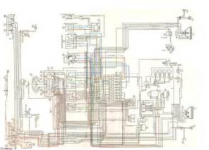 maruti car manuals wiring diagrams pdf fault codes