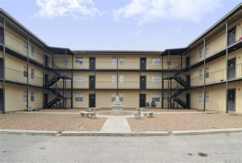 tuscany appartments tuscany apartments homes san angelo tx apartment finder