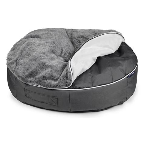 bean bag beds pet beds dog beds designer dog bean bags large spare