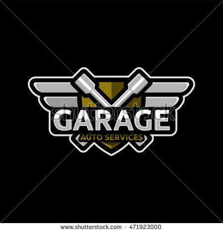 garage stock photos, royalty free images & vectors