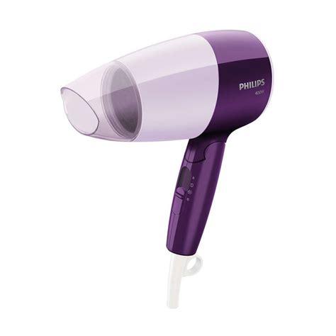 jual philips hp 8126 02 essential care hair dryer