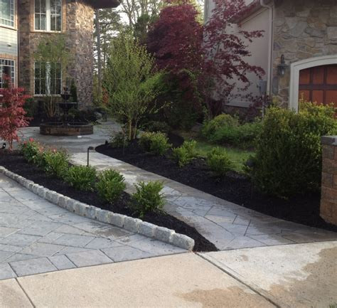 Landscaper Toms River Nj Gallery Hardscaping 2 Landscaping Lawn Yard Services