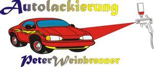 Auto Lackieren Konstanz by Autolackierung Weinbrenner Autolackiererei