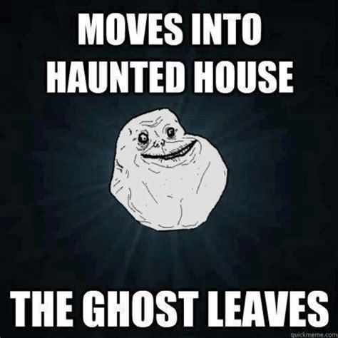Funny Memes Forever Alone - forever alone meme haha funny pinterest