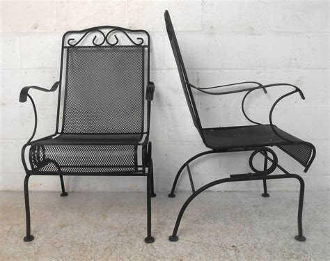 cast iron patio chairs cast iron patio chairs buy outsunny 3 pc outdoor cast