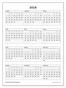 Calendario 2018 Brasil Feriados Calend 225 Rios Para Imprimir 2018 Brasil
