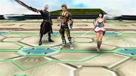 game mod rpg yang bagus game rpg yang bagus untuk ps2 the best free software for