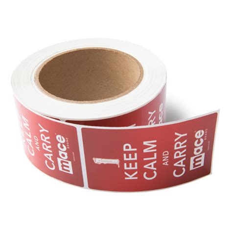 design label roll roll labels custom label printing design online fast