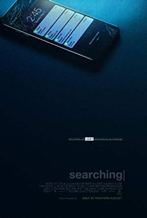 watch searching online | watch full searching (2018