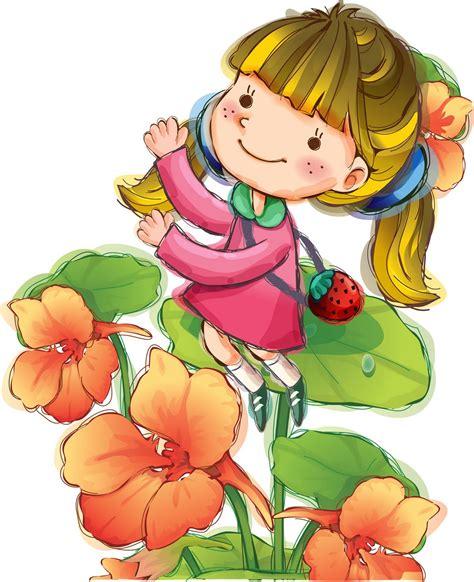 imagenes infantiles animadas imagenes tiernas de ni 241 os en dibujos imagenes tiernas