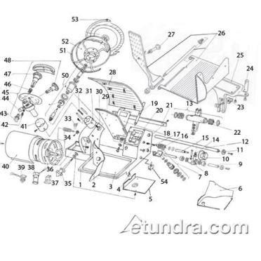 hobart slicer wiring diagram hobart slicer parts