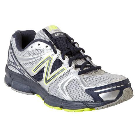 white reebok s wide tennis shoe walk in comfort with