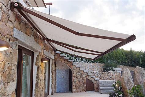 tende per esterno impermeabili esterno designs tende impermeabili per balconi tende