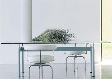 tavolo le corbusier prezzo promozioni cassina como cassina divani poltrone chaise