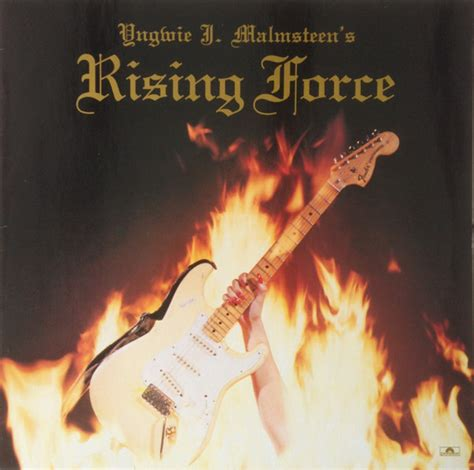 download mp3 album yngwie malmsteen yngwie j malmsteen rising force at discogs