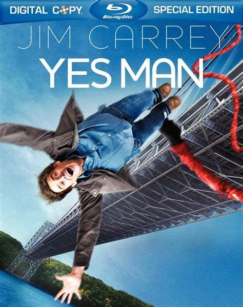 film online yes man jim carrey online view topic quot yes man quot dvd blu ray