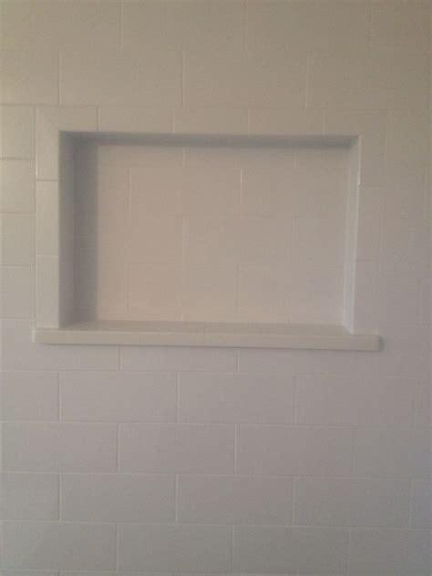 threshold washed wood floor l 12 best bathroom threshold images on marble
