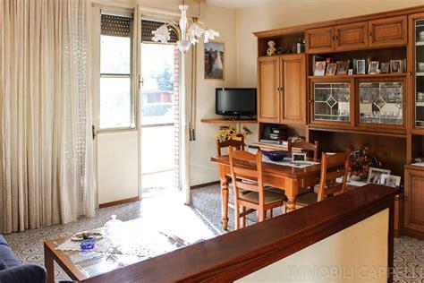 appartamenti in vendita cesena in vendita a cesena