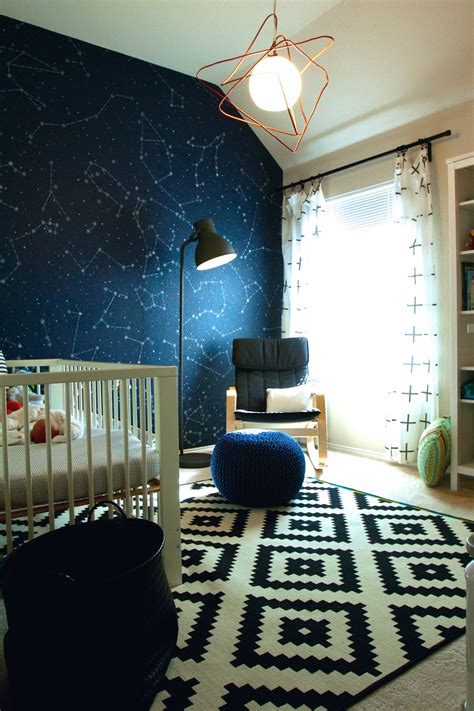 space themed room decor cosmic nursery decor project nursery