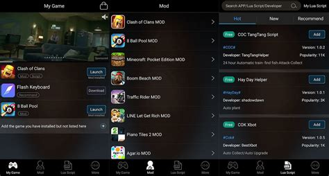 xmodgames full version apk free download download xmodgames 2 3 5 apk for android 6 0 1 latest