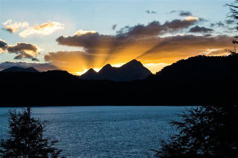 imagenes hermosas q enamoran villa la angostura paisajes que enamoran buena vibra