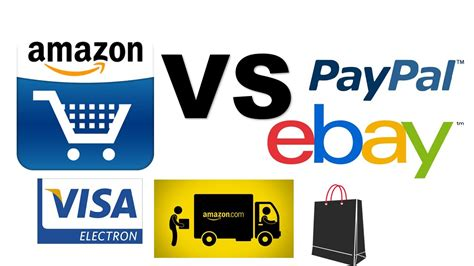 amazon uk amazon uk mp3 usa vs ebay diferencias