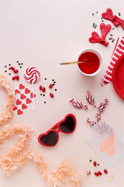 valentines surprises 25 best ideas about valentines on