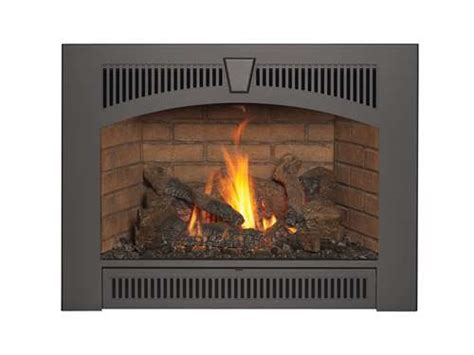 Travis Industries Fireplace stoves fireplaces dvl gsr2 fireplace gas travis