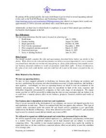 Insurance Business Plan Template by Business Plan Template Insurance Bestsellerbookdb