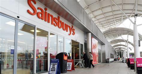 sainsburys  give  extra nectar card points