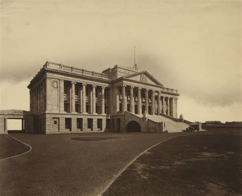 Colonial House Design old parliament building colombo wikipedia