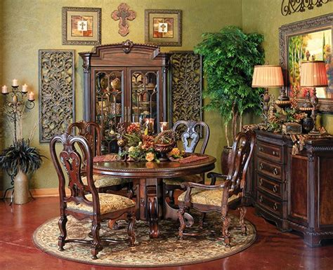 1521 best tuscan style decor images on pinterest house 1521 best tuscan style decor images on pinterest house