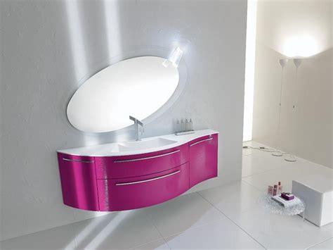 accessori bagno torino mobili bagno torino idee di design per la casa rustify us