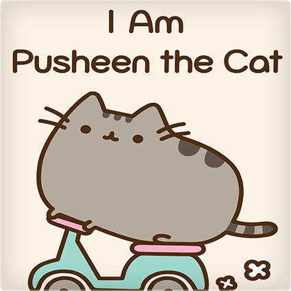 i am pusheen the cat i am pusheen the cat ebookmanualspro