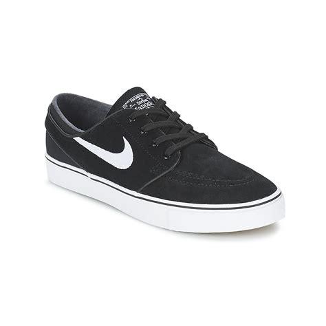 Sepatu Nike Zoom Stefan Janoski nike sb zoom stefan janoski noir livraison gratuite avec