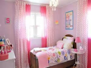 Cute curtains for girls room vissbiz