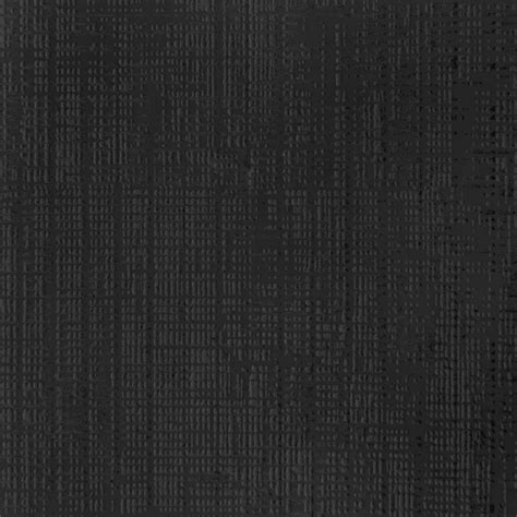 black wall texture black wall texture photo free download