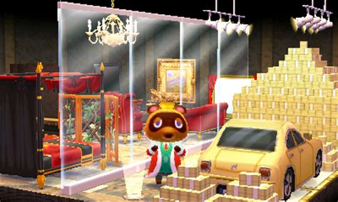 animal crossing happy home design cheats pink sea an animal crossing tumblr blog