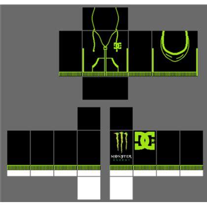 Roblox T Shirt Template Business Templates Roblox Shirt Template Maker