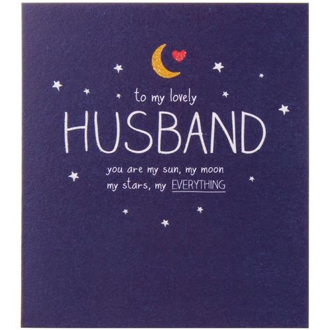 valentines day for husband valentines day quotes for husband quotesgram