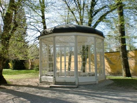 gazebo song gazebo from sound of places i ve been