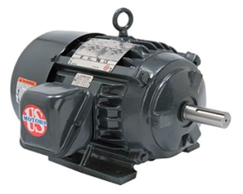 Commercial Electric Motor by Electric Motor Repair Commercial Electric Motor Service