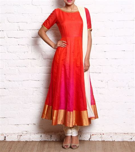 kurti pattern anarkali 12 best salwar kameez images on pinterest anarkali dress