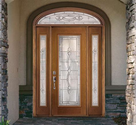 Masonite Exterior Doors Masonite Doors Top Masonite Door Masonite Door Suppliers And At Alibabacom With Masonite Doors