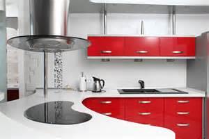 meraviglioso Ikea Progetta La Tua Cucina #2: cucine_moderne.jpg
