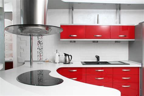 immagini cucina cucine moderne